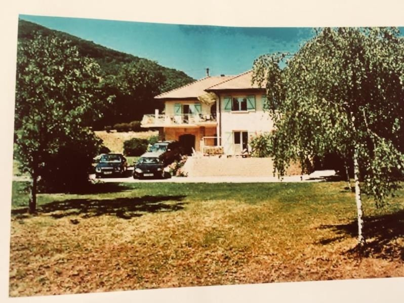Sale house / villa Lavancia epercy 344 000€ - Picture 2