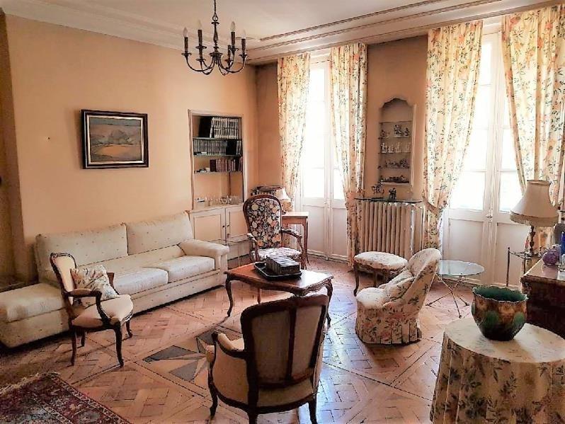 Verkauf wohnung Moulins 170000€ - Fotografie 1
