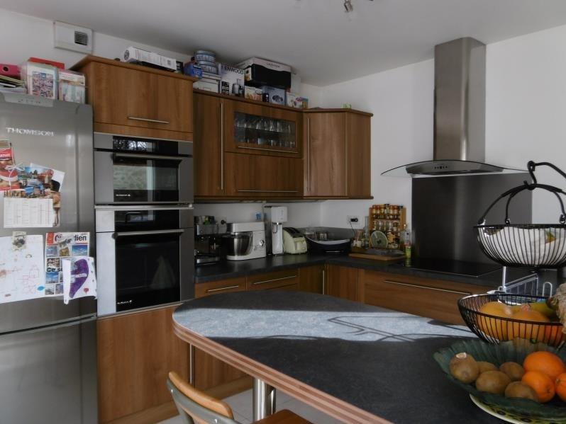Vente maison / villa Angervilliers 225000€ - Photo 2
