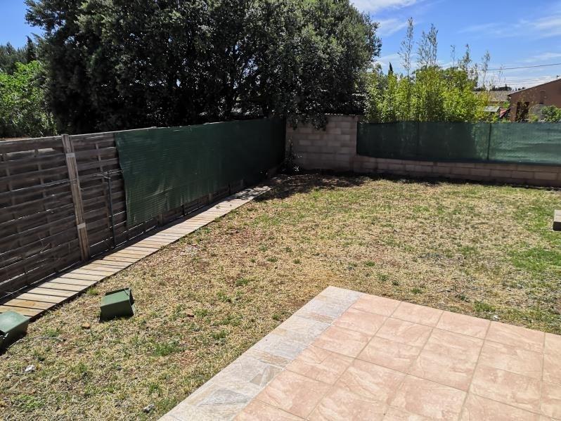 Verkoop  huis Canet 204000€ - Foto 3