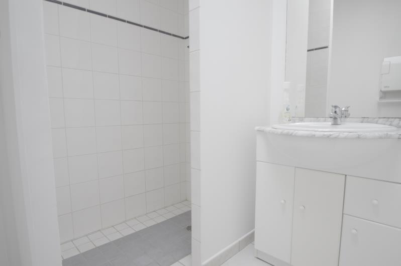 Viager maison / villa La rochelle 206000€ - Photo 4