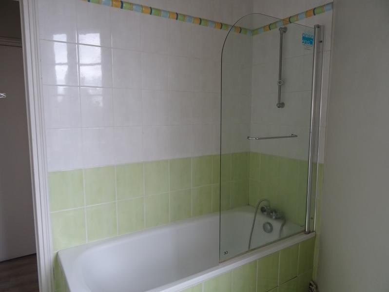 Locação apartamento Moulins 390€ CC - Fotografia 5