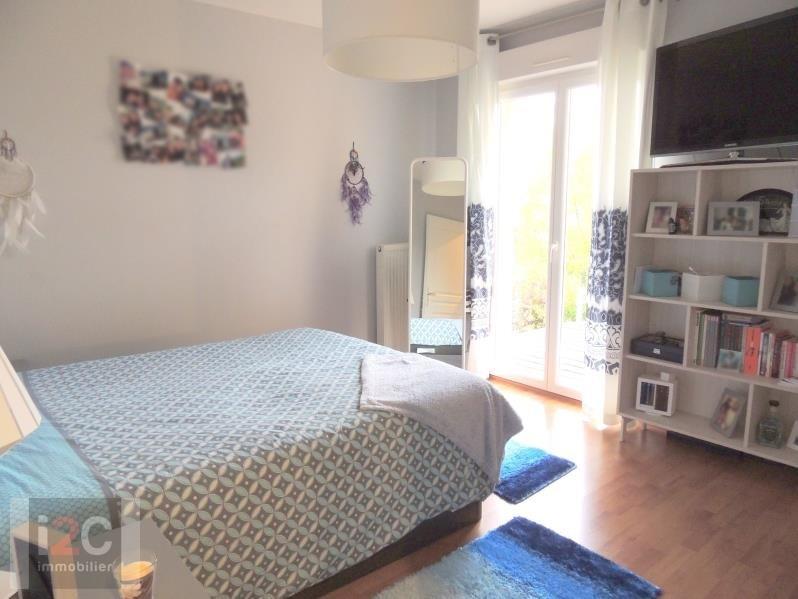 Vendita casa Ornex 728000€ - Fotografia 8