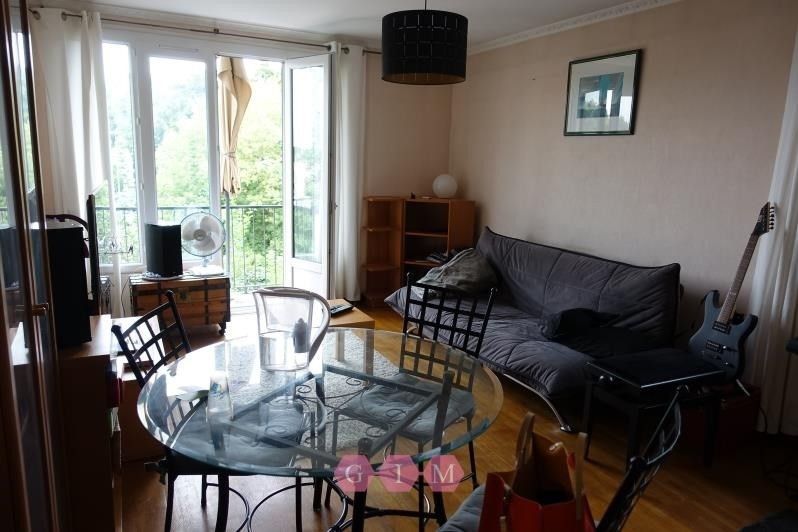 Location appartement Andresy 780€ CC - Photo 4