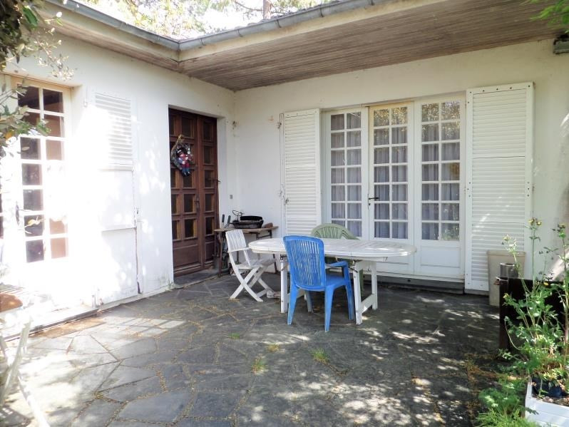Vente maison / villa St brevin les pins 283 500€ - Photo 1
