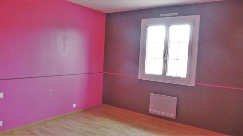 Vente maison / villa Vienne en val 168000€ - Photo 7