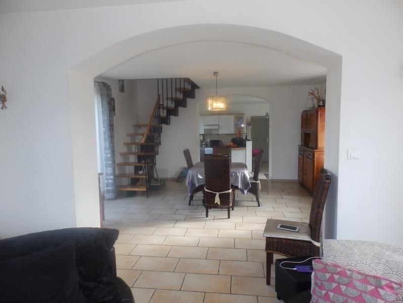 Venta  casa Yzeure 169000€ - Fotografía 4