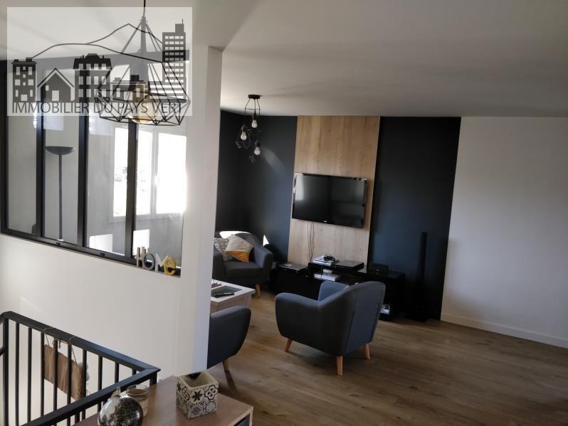 Vente maison / villa Aurillac 216300€ - Photo 4