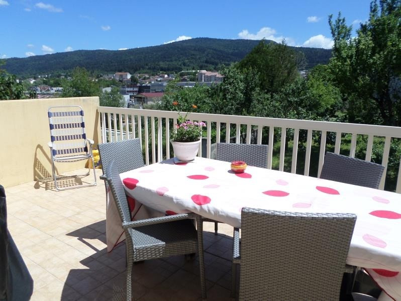 Vente maison / villa Oyonnax 230 000€ - Photo 6