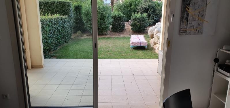 Vente appartement Les issambres 450 000€ - Photo 7