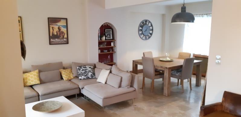 Vente maison / villa Blois 399000€ - Photo 1