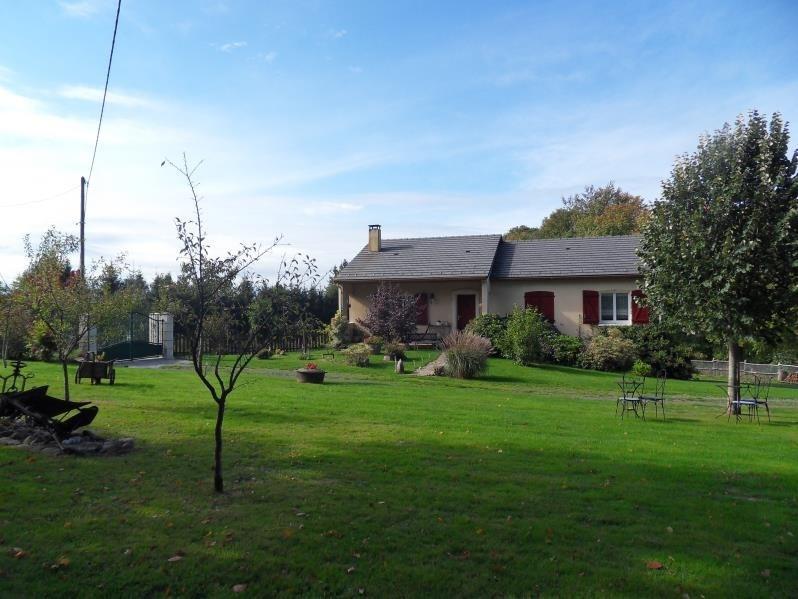 Vente maison / villa Angles 209 000€ - Photo 8