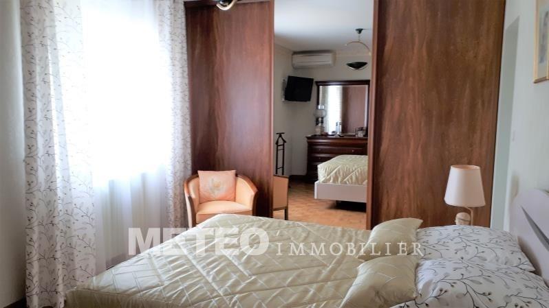 Vente maison / villa Les sables d'olonne 408600€ - Photo 5