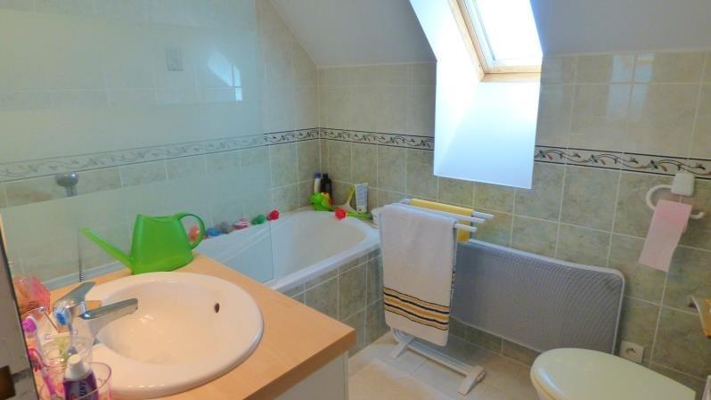 Sale house / villa Villers sur mer 415500€ - Picture 5