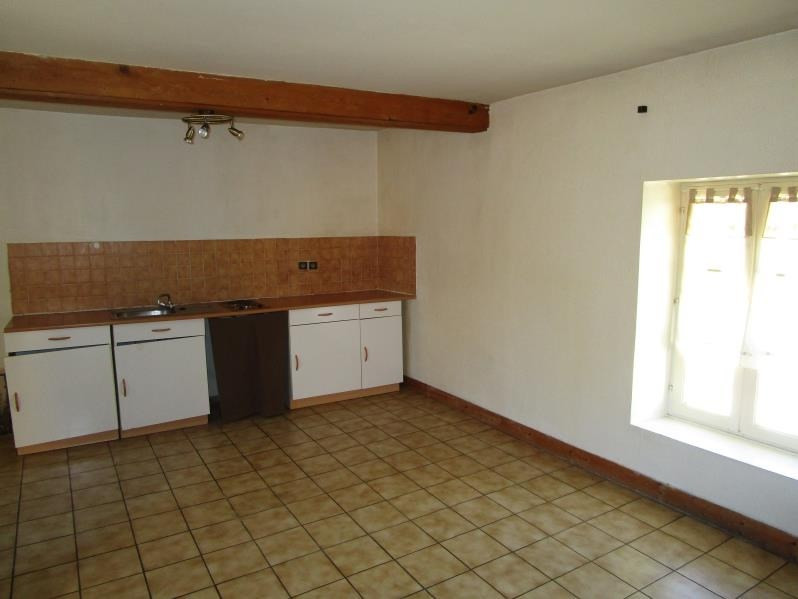 Rental apartment Caen 690€ CC - Picture 3