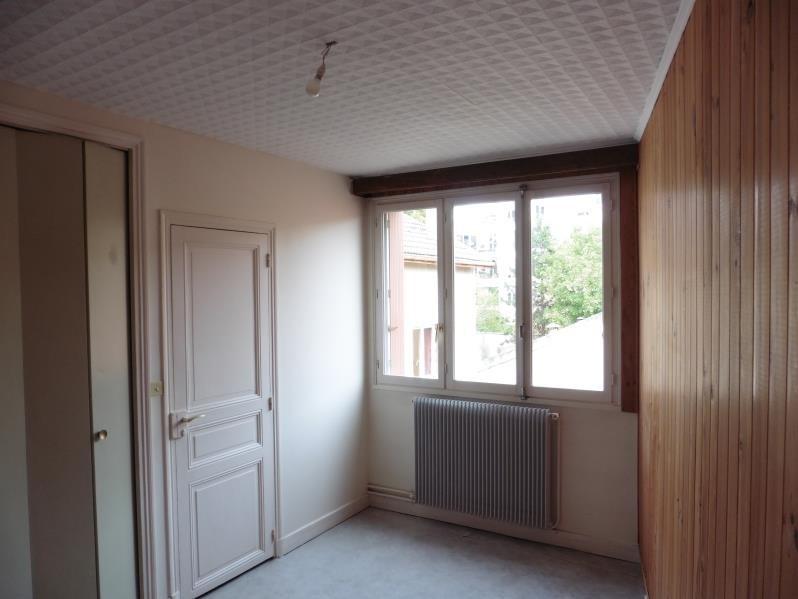 Vente appartement La garenne colombes 350000€ - Photo 3