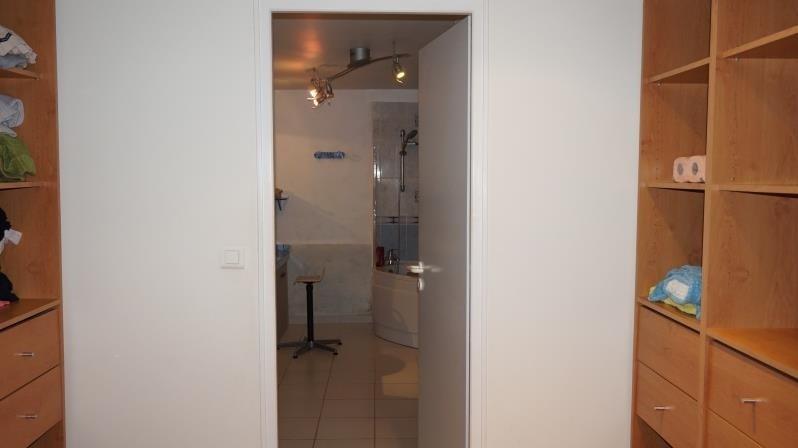 Sale house / villa Vienne 299000€ - Picture 9