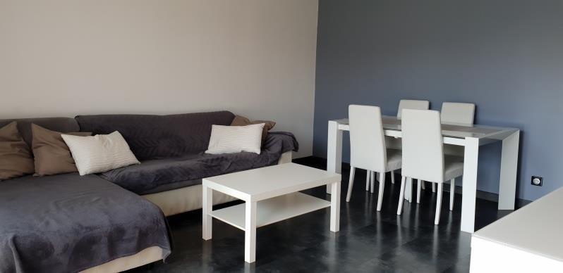 Sale apartment Cormeilles en parisis 269000€ - Picture 3