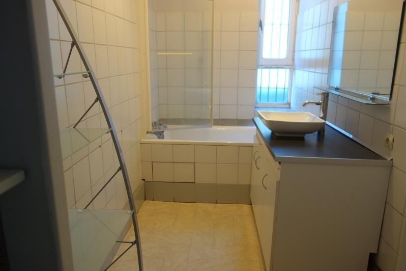 Location appartement Roanne 750€ CC - Photo 3