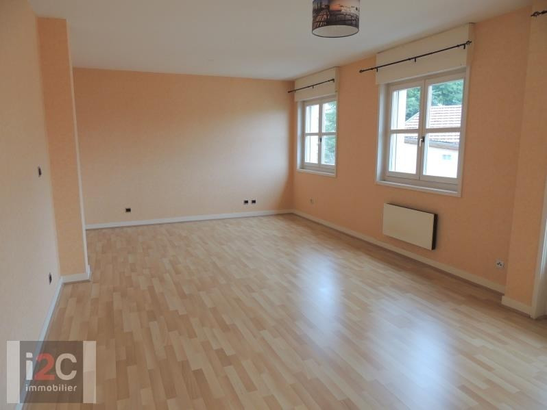 Sale apartment Divonne les bains 650000€ - Picture 5