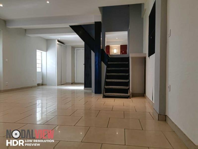 Sale house / villa Lons 163240€ - Picture 1