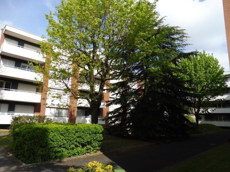 Sale apartment Villemomble 209000€ - Picture 9