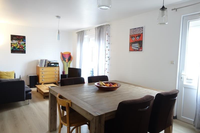 Vente maison / villa Brest 159900€ - Photo 2
