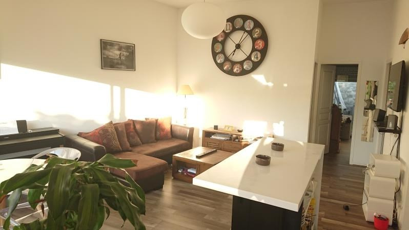 Vente appartement Bordeaux 433000€ - Photo 4