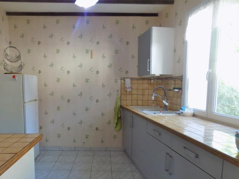 Venta  apartamento Ainhoa 245000€ - Fotografía 4