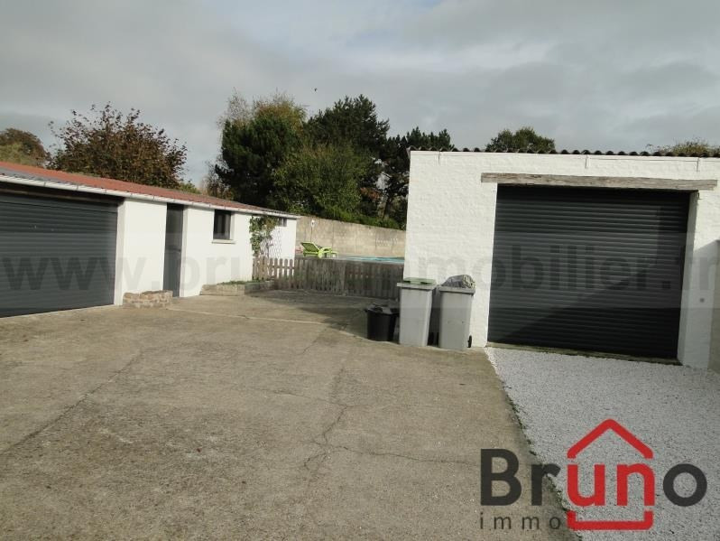 Sale house / villa Rue 335 800€ - Picture 13