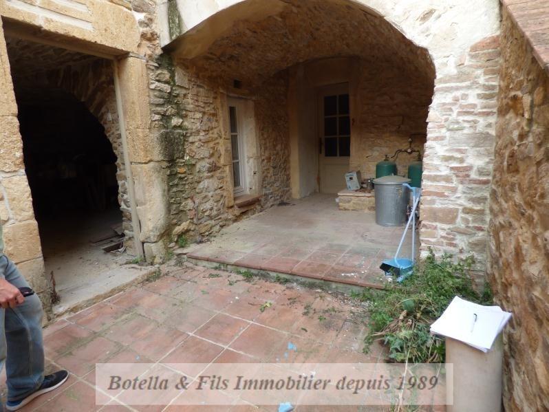 Investeringsproduct  huis Gaujac 457000€ - Foto 9