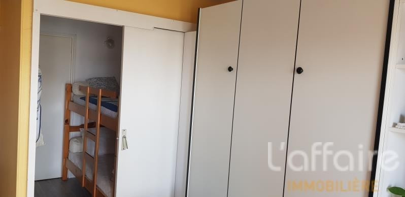 Vente appartement Frejus 149 800€ - Photo 3