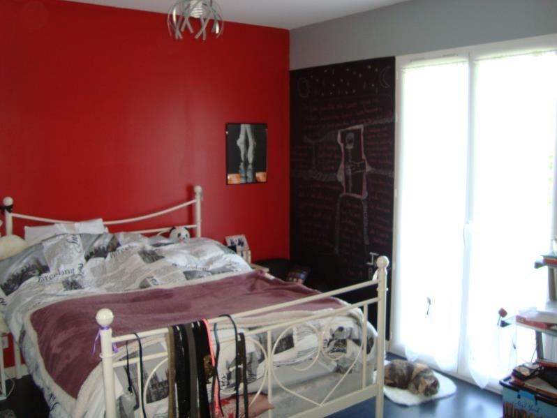 Vente maison / villa Montauban 380000€ - Photo 8