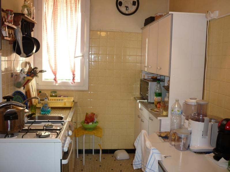 Vente appartement Eaubonne 159 000€ - Photo 3