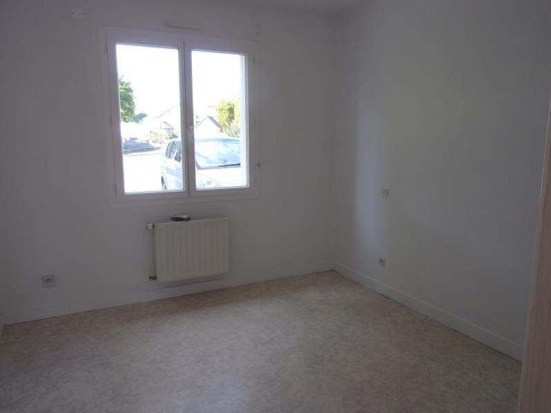 Vente maison / villa St jean sur vilaine 224675€ - Photo 4