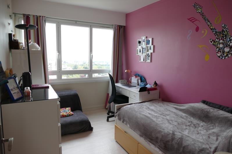 Vente appartement Verrieres le buisson 269000€ - Photo 4