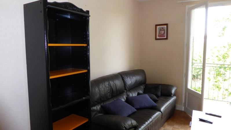 Sale apartment Nevers 68000€ - Picture 3