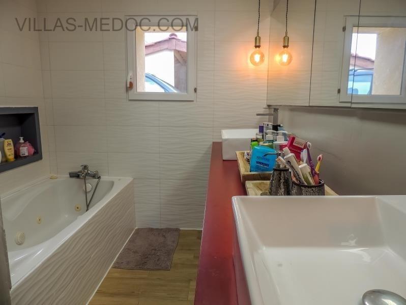 Vente maison / villa Saint christoly medoc 265000€ - Photo 10
