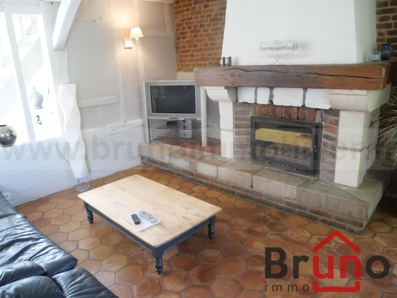 Vente maison / villa Rue 366 000€ - Photo 5