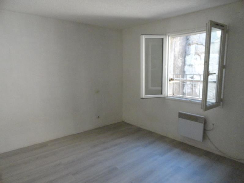 Producto de inversión  edificio Lunel 128400€ - Fotografía 1