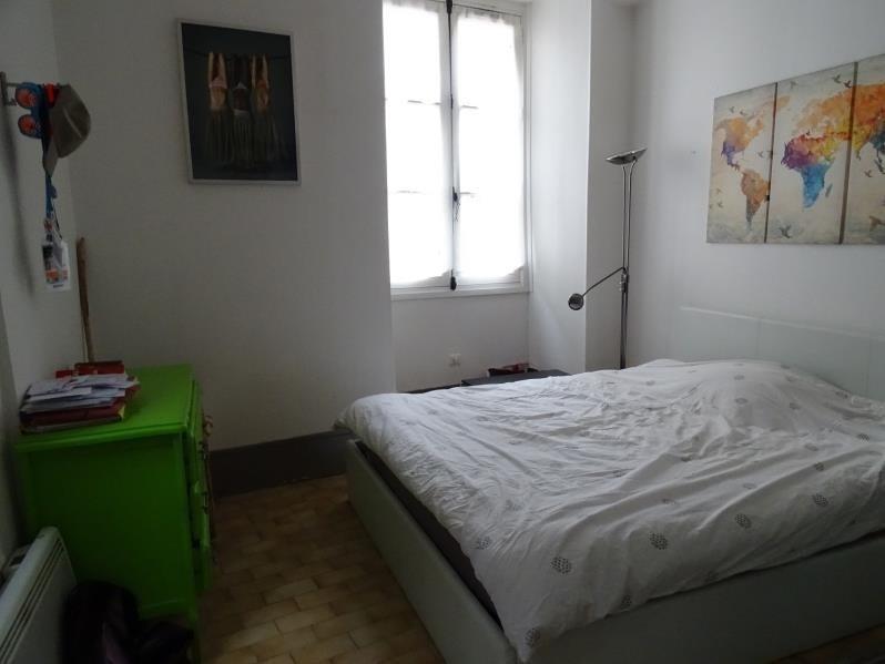 Location appartement Senlis 595€ CC - Photo 2