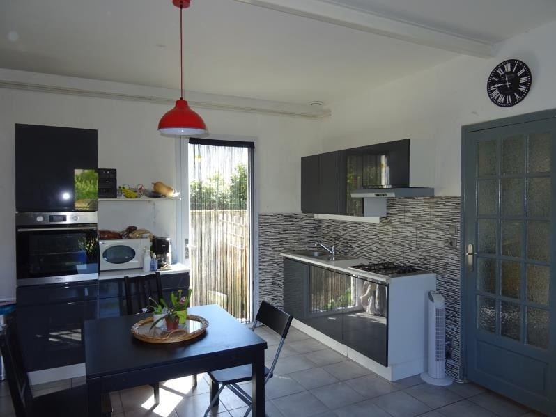 Vente maison / villa St pierre des corps 174000€ - Photo 2