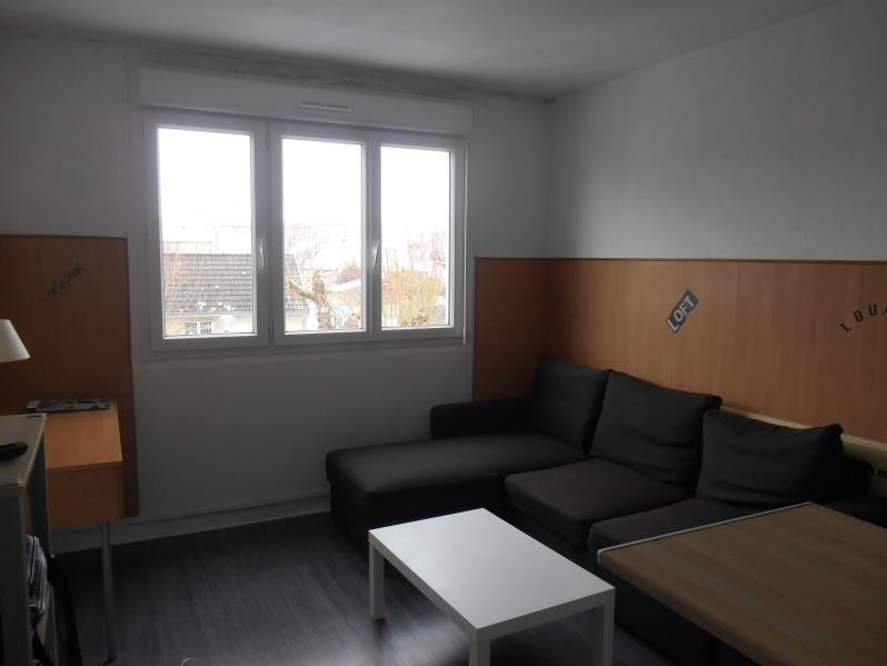 Location appartement Breviandes 350€ CC - Photo 2
