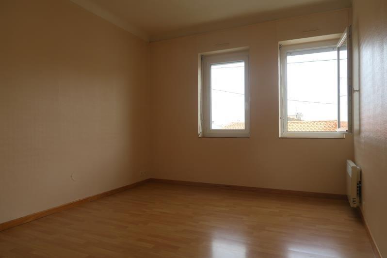 Vente appartement Royan 117500€ - Photo 6