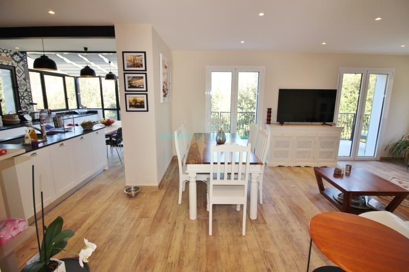 Vente de prestige maison / villa Peymeinade 565000€ - Photo 11