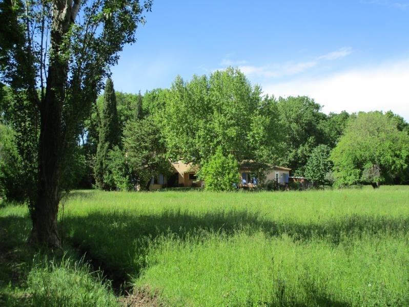 Rental house / villa Salon de provence 1258€ CC - Picture 4