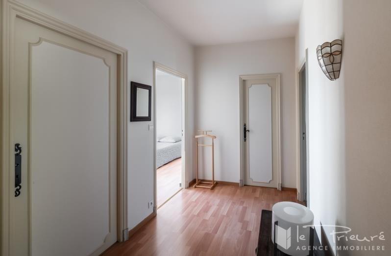 Verkoop  huis Castelnau de levis 360000€ - Foto 9