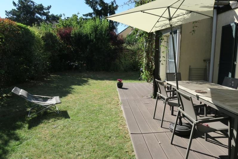 Vente maison / villa Verrieres le buisson 760 000€ - Photo 10