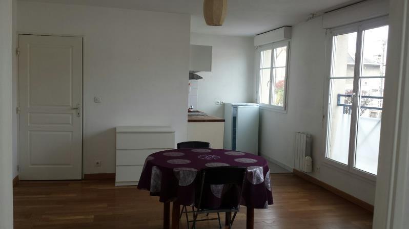 Location appartement St cyr l ecole 815€ CC - Photo 2