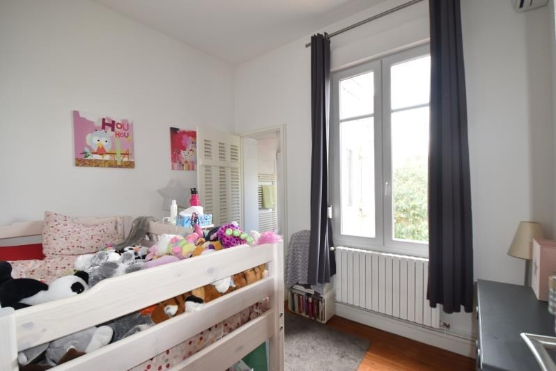 Deluxe sale house / villa Bordeaux 997000€ - Picture 10
